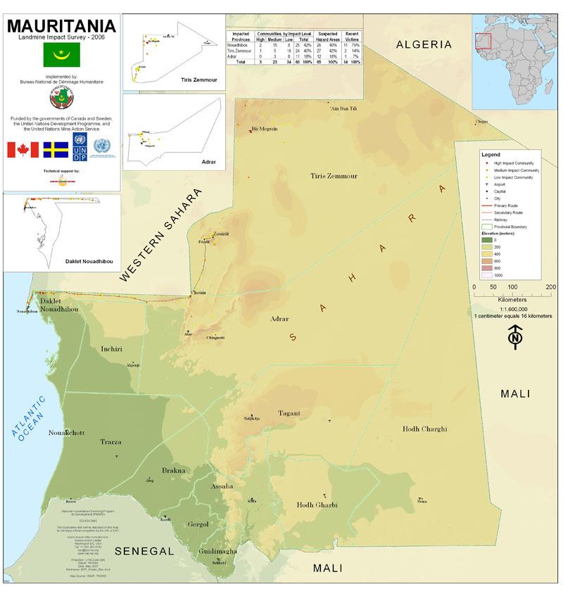 MINAS_Mauritania_1-small.jpg