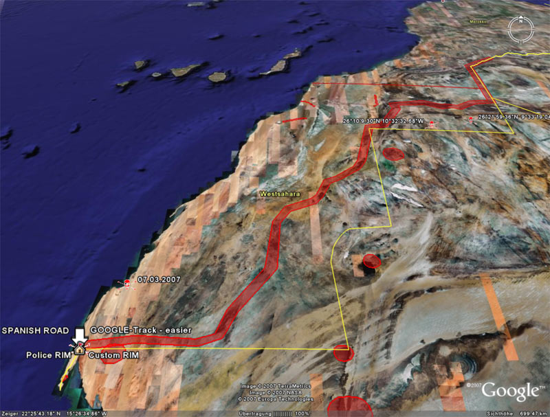 MINAS_Westsahara.jpg