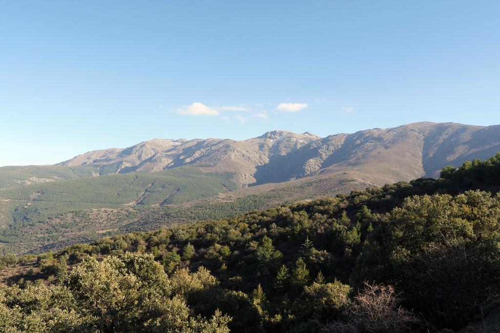 R05-Alpujarra-03.jpg