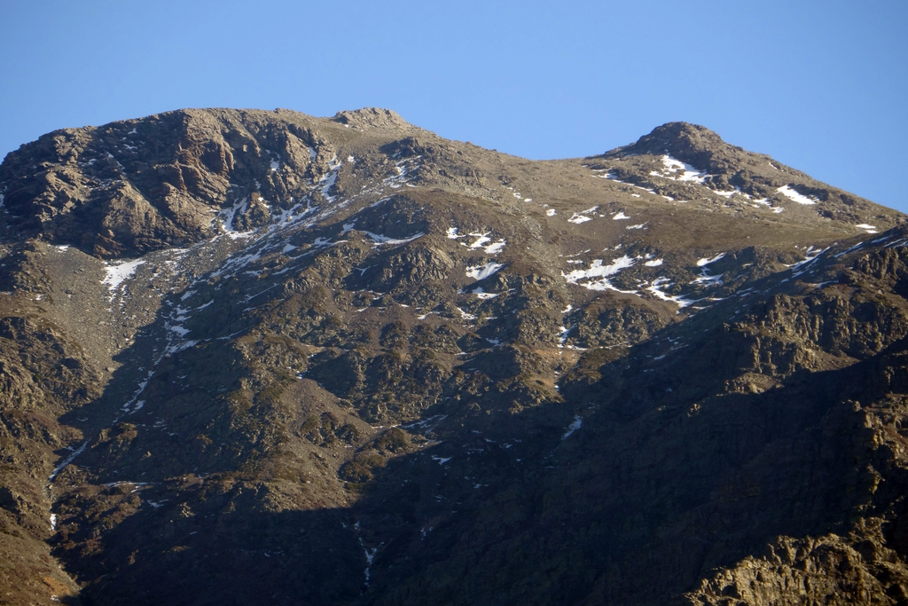 R05-Alpujarra-04.jpg