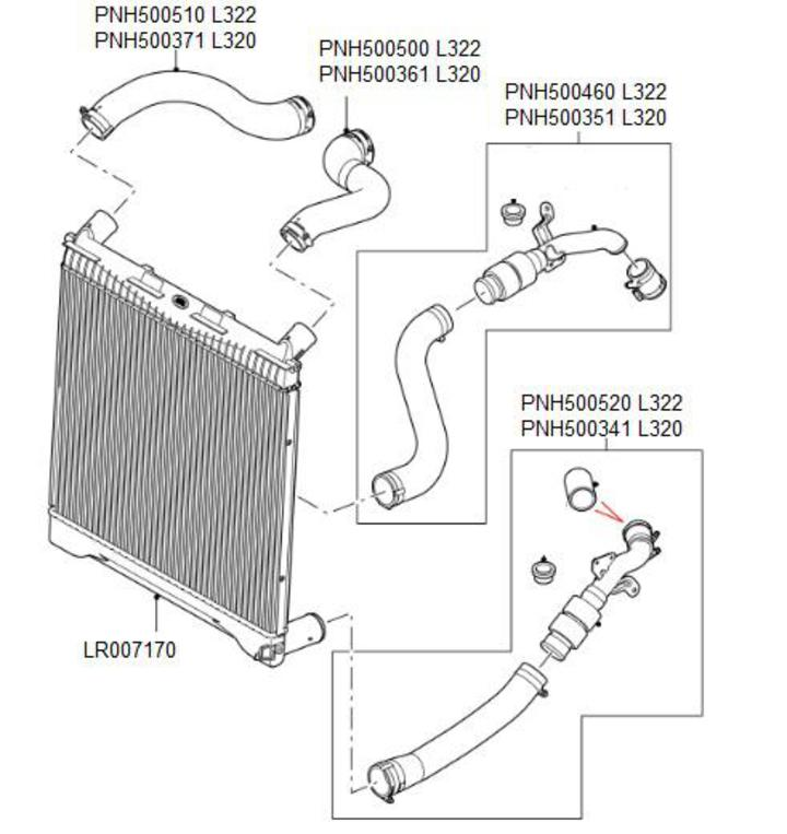 tdv8-intercooler-hoses-detail.jpg