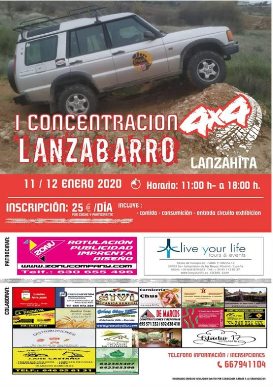 Lanzabarro_2020-01-01-2.JPG