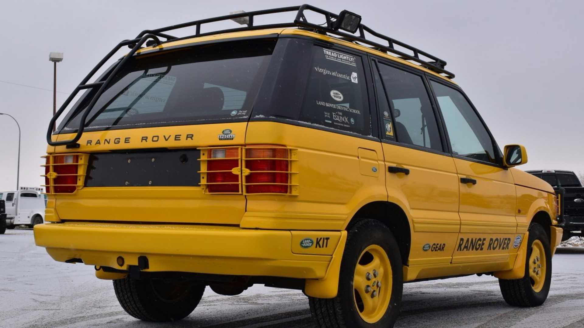 1997-range-rover-trek.jpg
