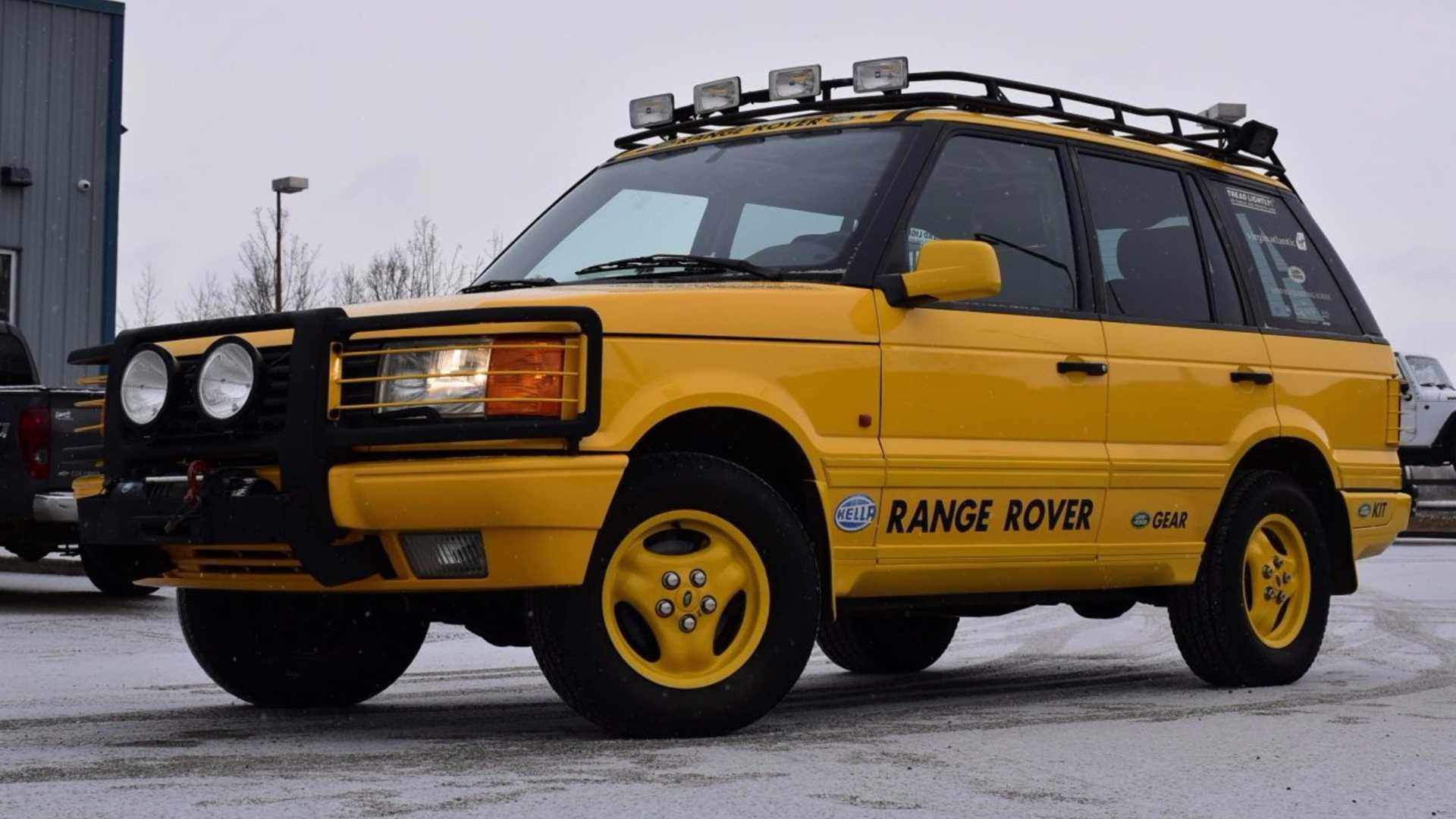 1997-range-rover-trek1.jpg