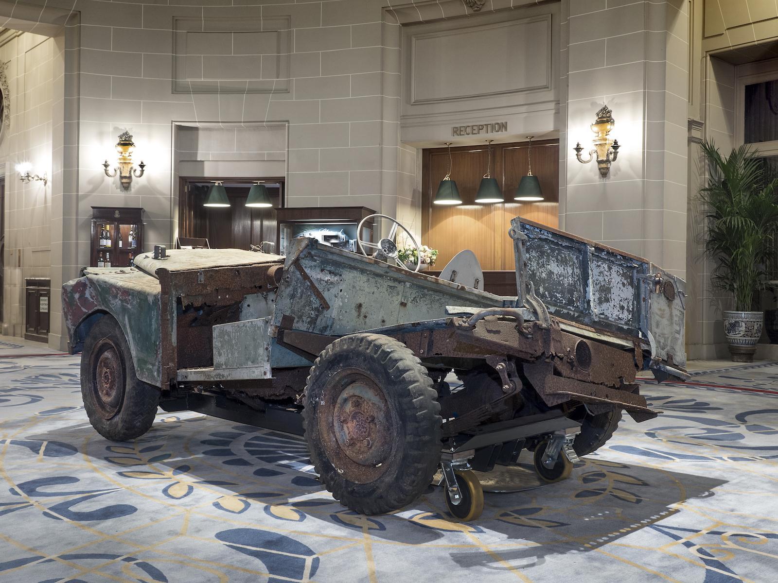 Land-Rover-chasis-860001-1.jpg