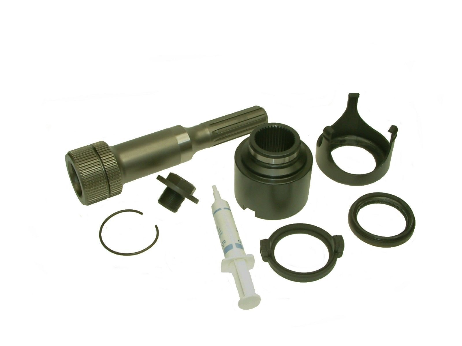 OUTPUT-shaft-kit.jpg