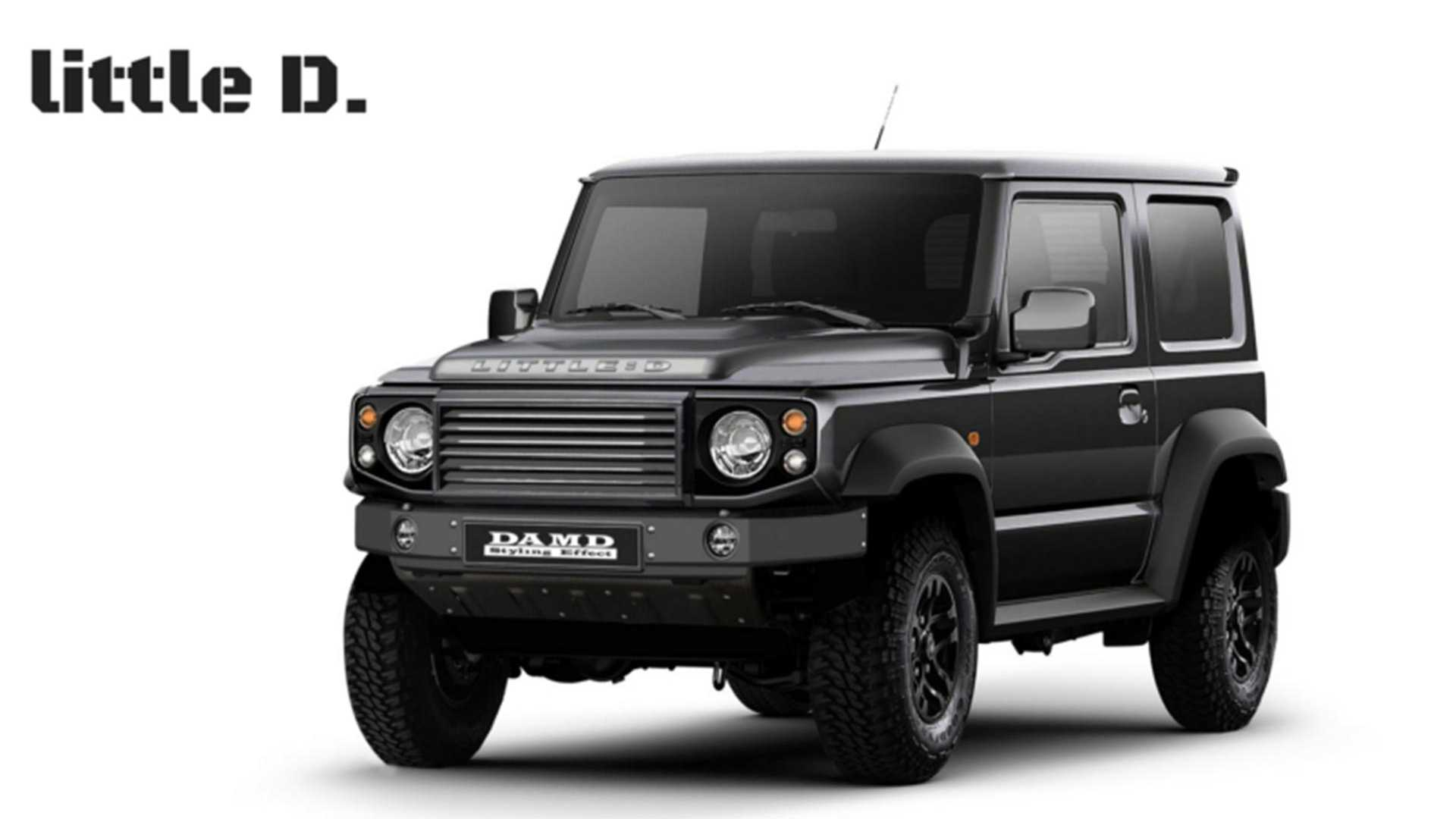 suzuki-jimny-little-d-by-damd.jpg