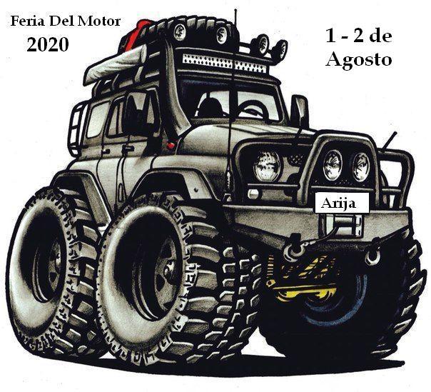 Caricatura4x4_2020-01-17.jpg