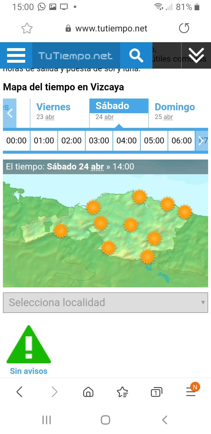 Screenshot_20210412-150041_SamsungInternet.jpg