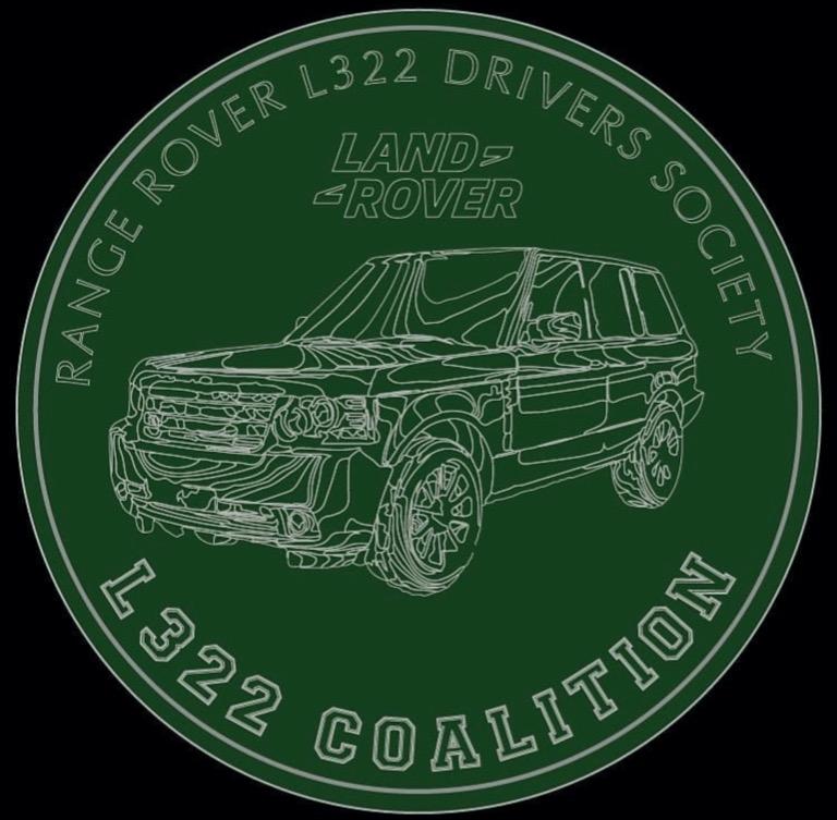 L322Coalition_2020-06-18.jpeg