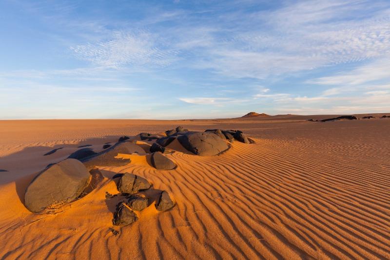 Mauritania-20181104082501.JPG