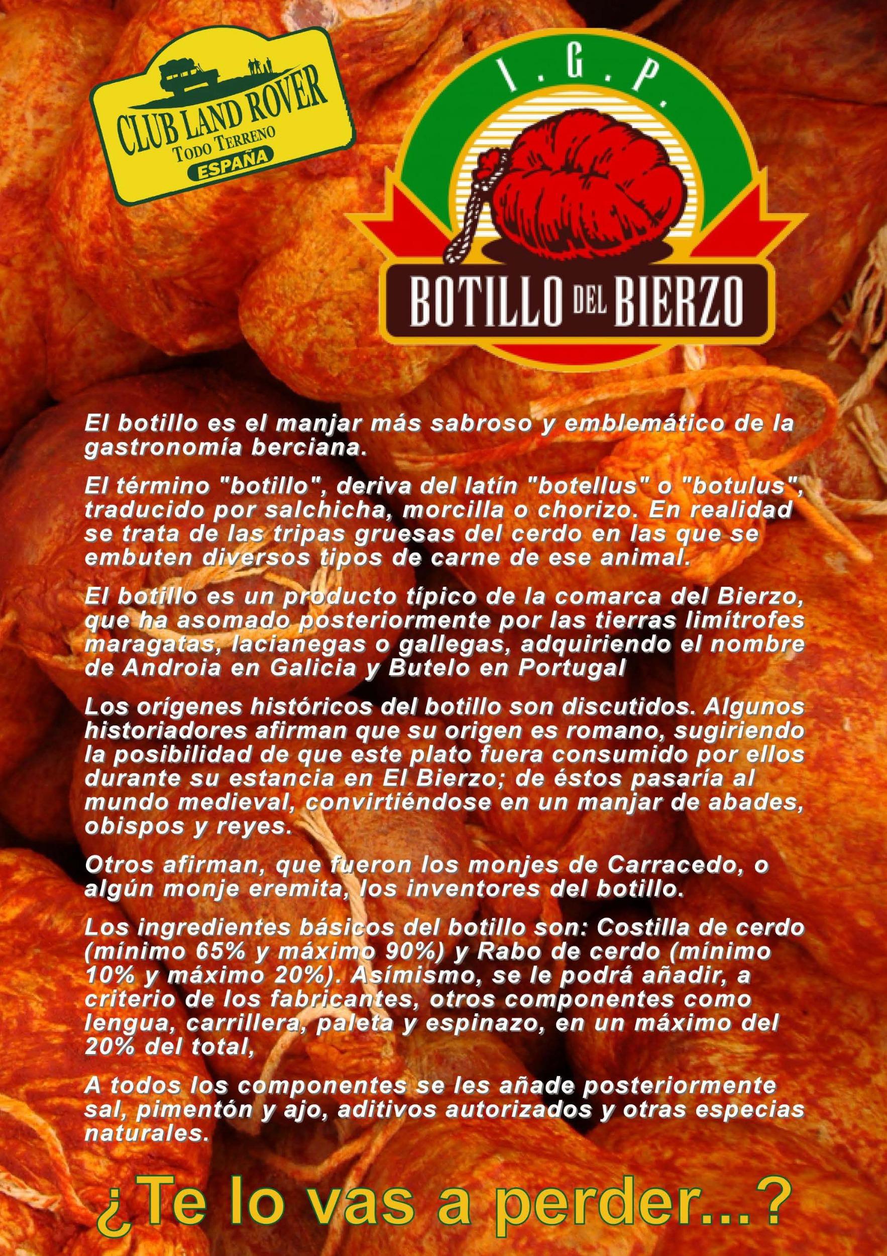 CartelBotillo.jpg