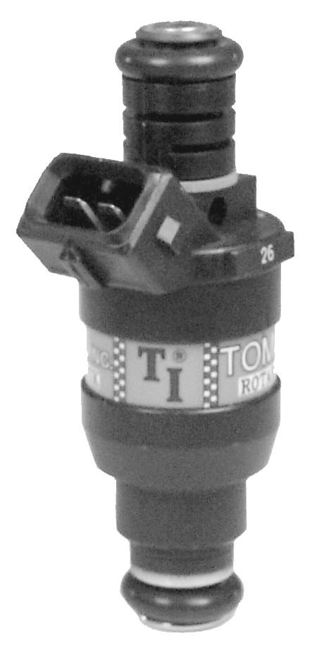 FuelinjectorsportFig3.jpg