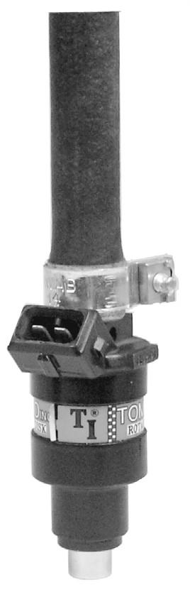 FuelinjectorsportFig6.jpg