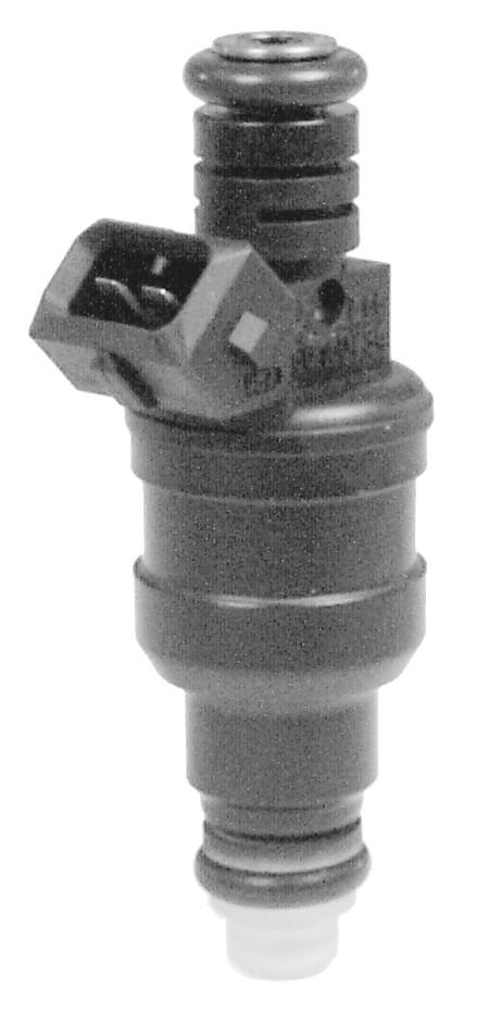 FuelinjectorsportFig9.jpg