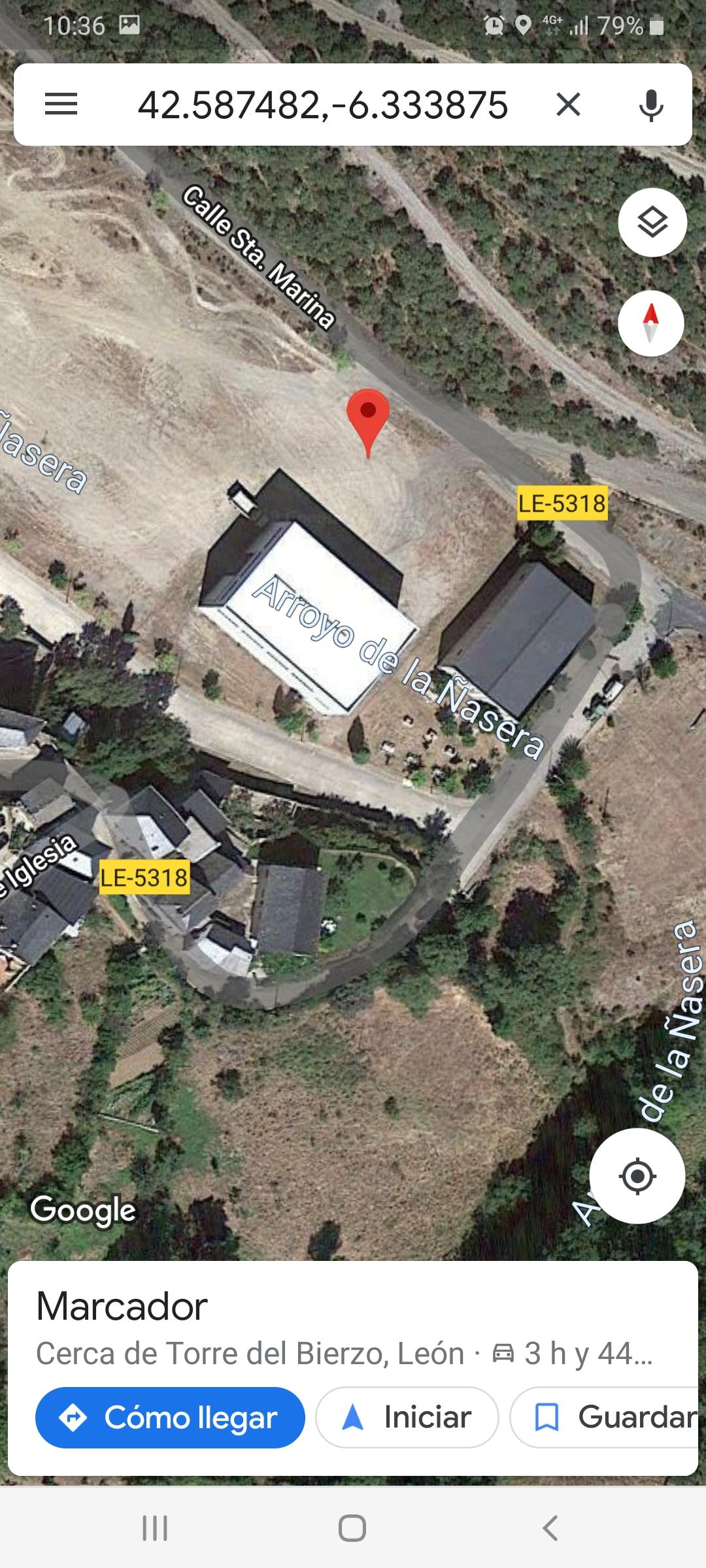 Screenshot_20191008-103654_Maps_2019-10-08.jpg